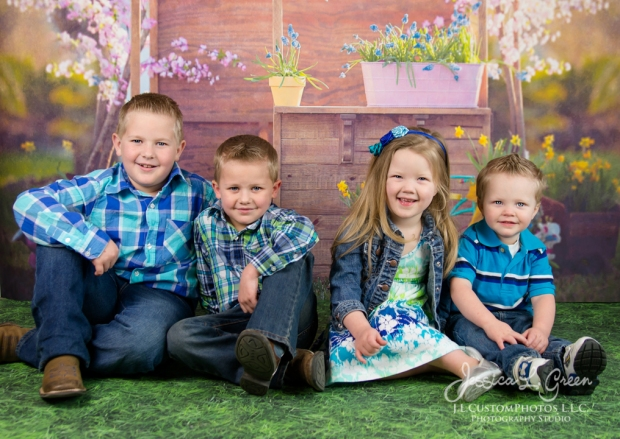 Easter, Spring, Mini Sessions, Greenfield, IN, Indianapolis, Indiana, Photographer, Studio, Portraits, photos, Child, Kid, Baby, Photography, J.L.CustomPhotos, Jessica Green  2-2064