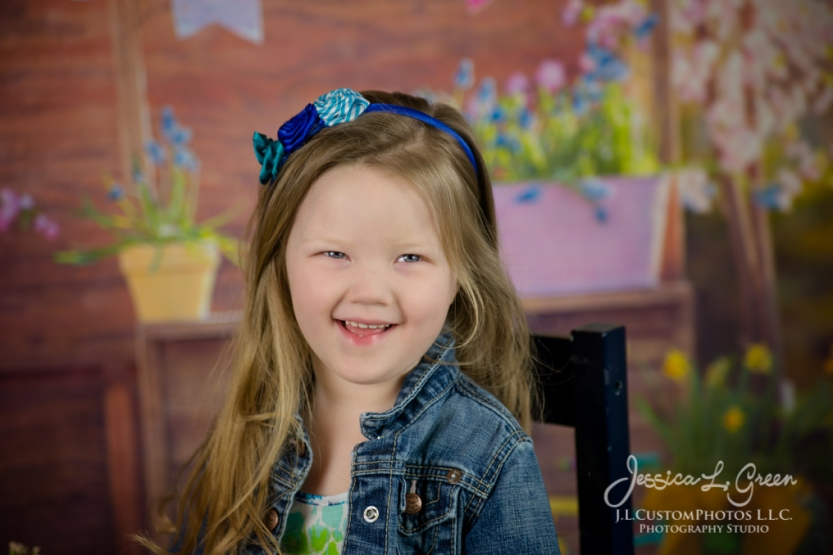 Easter, Spring, Mini Sessions, Greenfield, IN, Indianapolis, Indiana, Photographer, Studio, Portraits, photos, Child, Kid, Baby, Photography, J.L.CustomPhotos, Jessica Green  2-2187