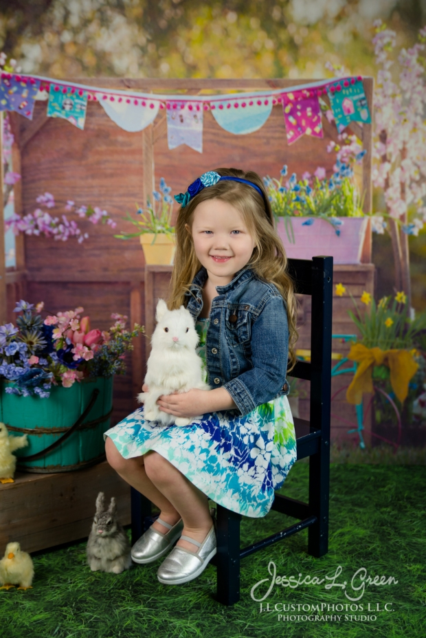 Easter, Spring, Mini Sessions, Greenfield, IN, Indianapolis, Indiana, Photographer, Studio, Portraits, photos, Child, Kid, Baby, Photography, J.L.CustomPhotos, Jessica Green  2-2227
