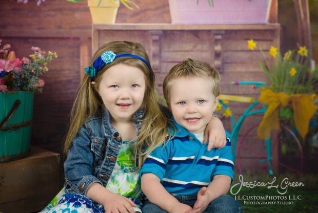 Easter, Spring, Mini Sessions, Greenfield, IN, Indianapolis, Indiana, Photographer, Studio, Portraits, photos, Child, Kid, Baby, Photography, J.L.CustomPhotos, Jessica Green  2-2324