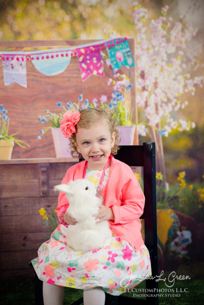 Easter, Spring, Mini Sessions, Greenfield, IN, Indianapolis, Indiana, Photographer, Studio, Portraits, photos, Child, Kid, Baby, Photography, J.L.CustomPhotos, Jessica Green  2-4802
