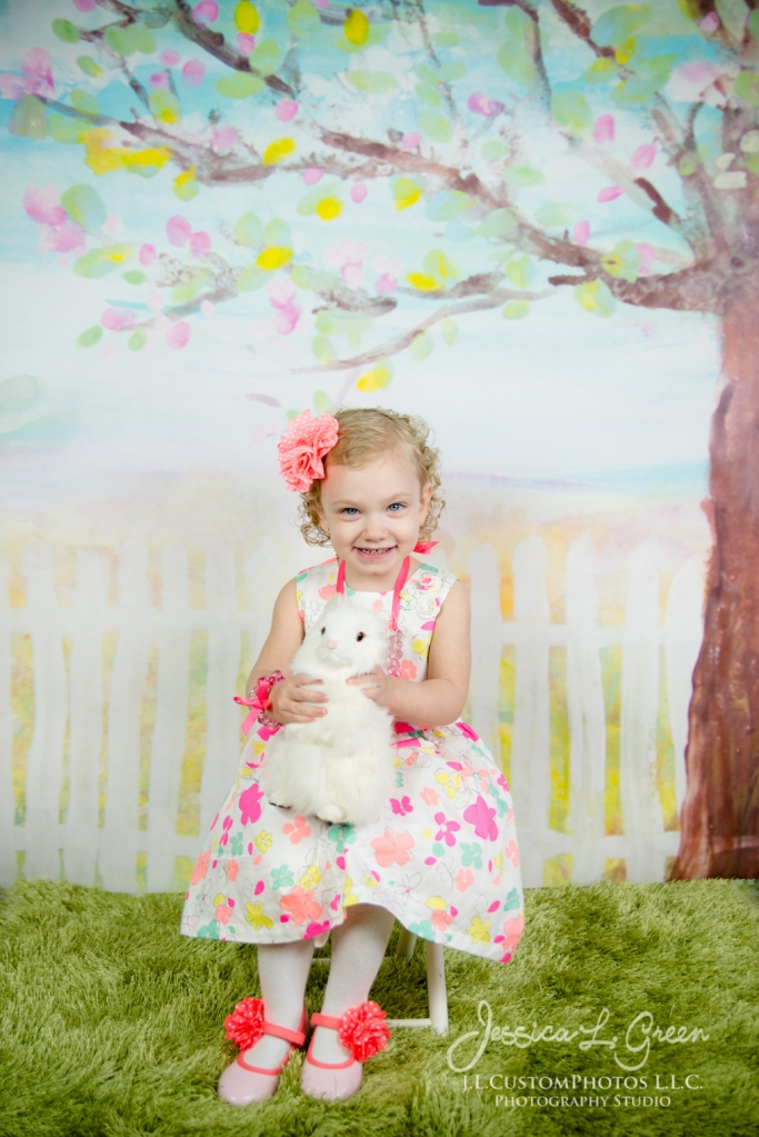 Easter, Spring, Mini Sessions, Greenfield, IN, Indianapolis, Indiana, Photographer, Studio, Portraits, photos, Child, Kid, Baby, Photography, J.L.CustomPhotos, Jessica Green  2-4894