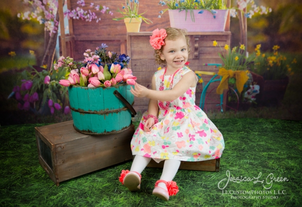 Easter, Spring, Mini Sessions, Greenfield, IN, Indianapolis, Indiana, Photographer, Studio, Portraits, photos, Child, Kid, Baby, Photography, J.L.CustomPhotos, Jessica Green  2-4923