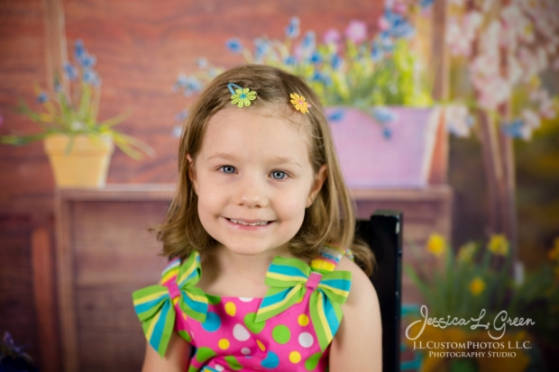 Easter, Spring, Mini Sessions, Greenfield, IN, Indianapolis, Indiana, Photographer, Studio, Portraits, photos, Child, Kid, Baby, Photography, J.L.CustomPhotos, Jessica Green  2-4973