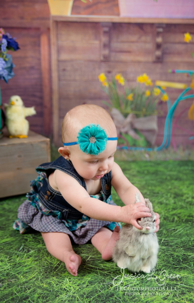 Easter, Spring, Mini Sessions, Greenfield, IN, Indianapolis, Indiana, Photographer, Studio, Portraits, photos, Child, Kid, Baby, Photography, J.L.CustomPhotos, Jessica Green  2-5196