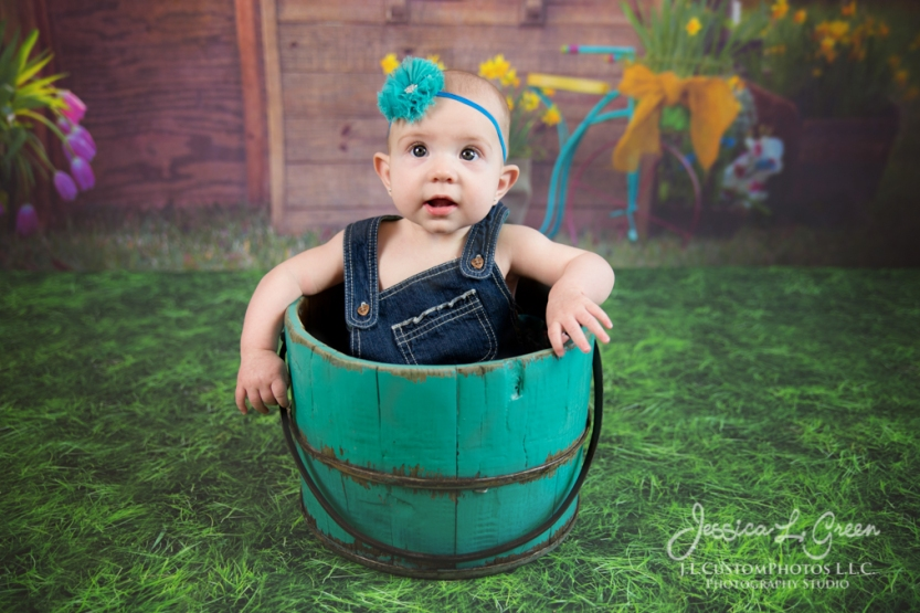 Easter, Spring, Mini Sessions, Greenfield, IN, Indianapolis, Indiana, Photographer, Studio, Portraits, photos, Child, Kid, Baby, Photography, J.L.CustomPhotos, Jessica Green  2-5236