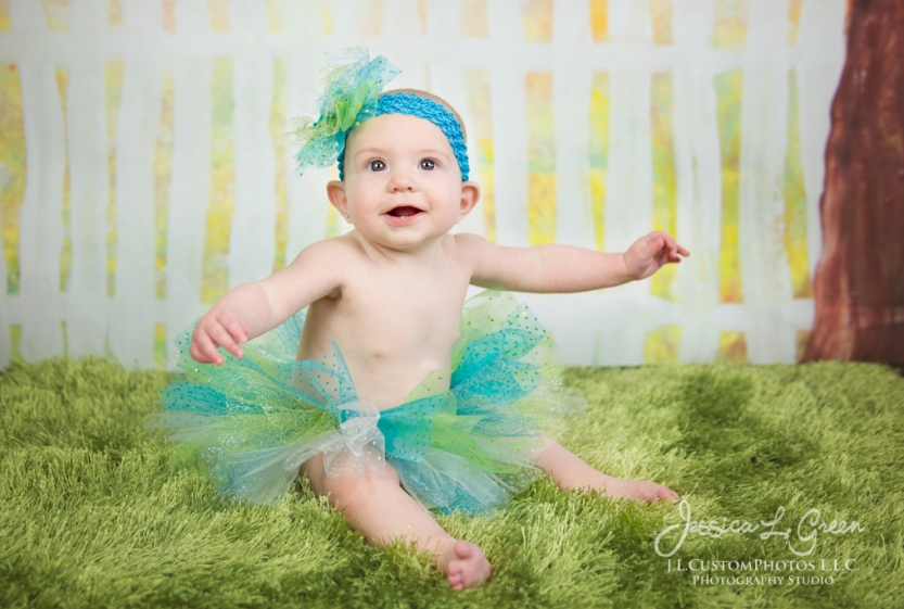 Easter, Spring, Mini Sessions, Greenfield, IN, Indianapolis, Indiana, Photographer, Studio, Portraits, photos, Child, Kid, Baby, Photography, J.L.CustomPhotos, Jessica Green  2-5300