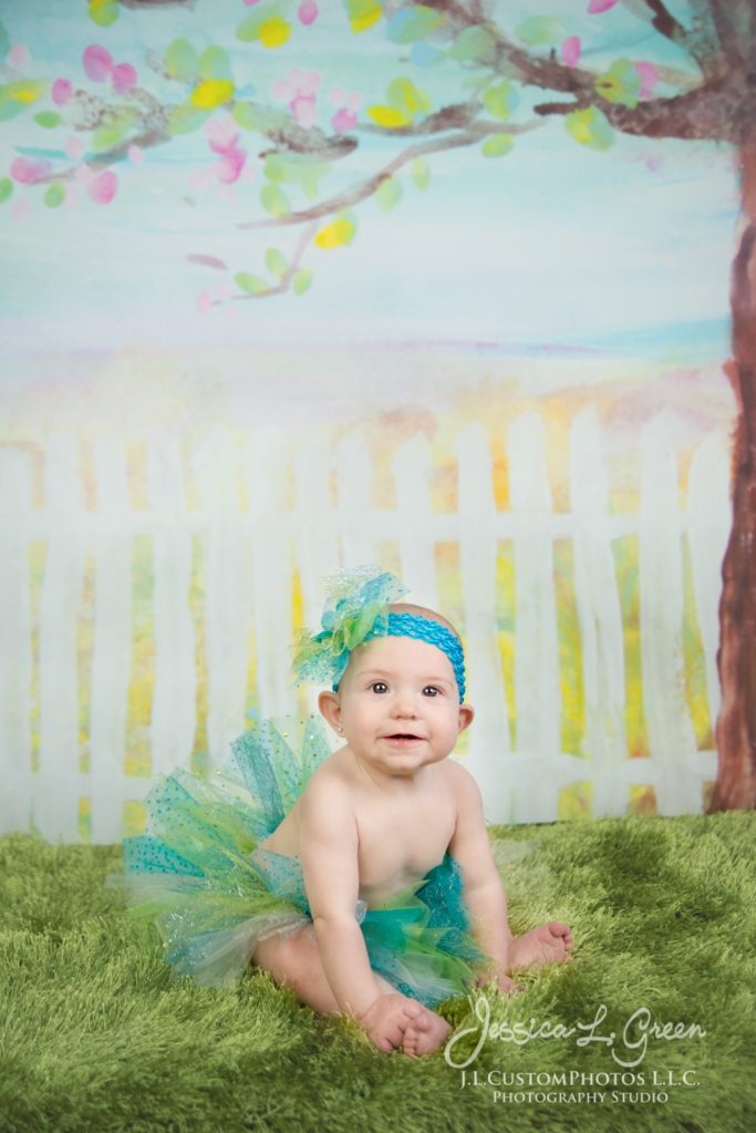 Easter, Spring, Mini Sessions, Greenfield, IN, Indianapolis, Indiana, Photographer, Studio, Portraits, photos, Child, Kid, Baby, Photography, J.L.CustomPhotos, Jessica Green  2-5308
