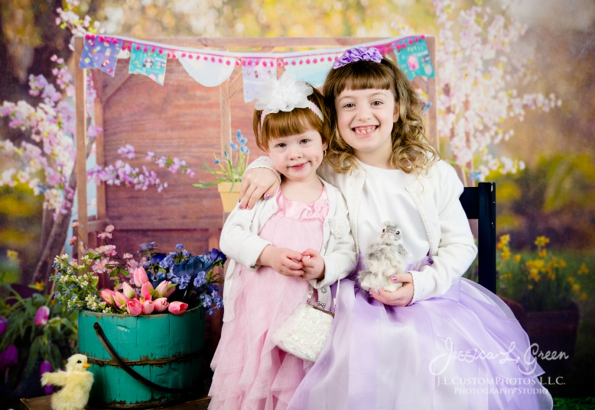 Easter, Spring, Mini Sessions, Greenfield, IN, Indianapolis, Indiana, Photographer, Studio, Portraits, photos, Child, Kid, Baby, Photography, J.L.CustomPhotos, Jessica Green  2-5331