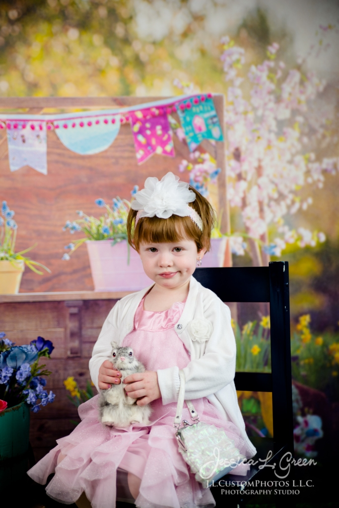 Easter, Spring, Mini Sessions, Greenfield, IN, Indianapolis, Indiana, Photographer, Studio, Portraits, photos, Child, Kid, Baby, Photography, J.L.CustomPhotos, Jessica Green  2-5364