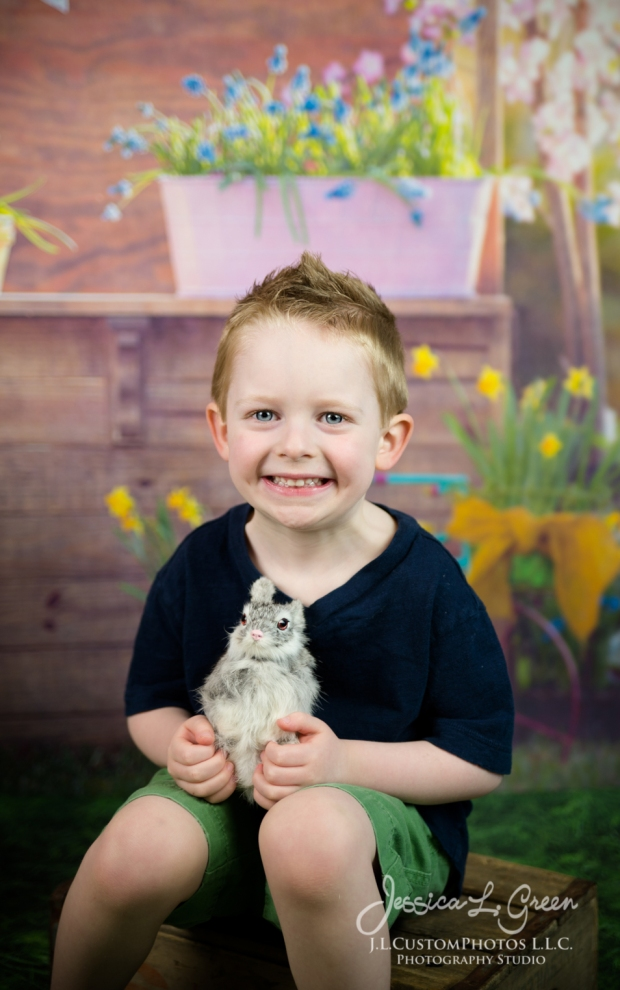Easter, Spring, Mini Sessions, Greenfield, IN, Indianapolis, Indiana, Photographer, Studio, Portraits, photos, Child, Kid, Baby, Photography, J.L.CustomPhotos, Jessica Green  2-5512