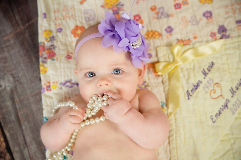 J.L.CustomPhotos Greenfield, IN 46140 baby, studio, photographer, photography, 6 months, boutique, girl, jessica green -1527