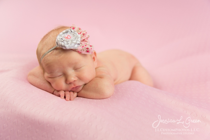 Newborn, Photography, Girl, Custom, Portraits, Greenfield, IN, Indianapolis, Indiana, Photographer, Studio, Portraits, photos, Child, newborn, Infant, Baby, Photography, J.L.CustomPhotos, Jessica Green -5888