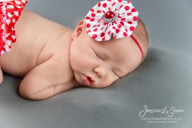 Newborn, Photography, Girl, Custom, Portraits, Greenfield, IN, Indianapolis, Indiana, Photographer, Studio, Portraits, photos, Child, newborn, Infant, Baby, Photography, J.L.CustomPhotos, Jessica Green -5985