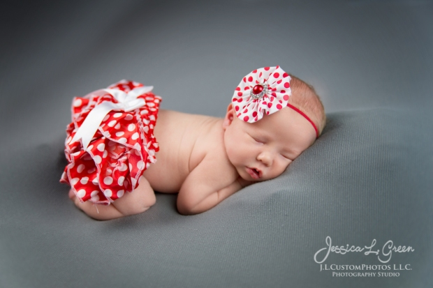 Newborn, Photography, Girl, Custom, Portraits, Greenfield, IN, Indianapolis, Indiana, Photographer, Studio, Portraits, photos, Child, newborn, Infant, Baby, Photography, J.L.CustomPhotos, Jessica Green -5993