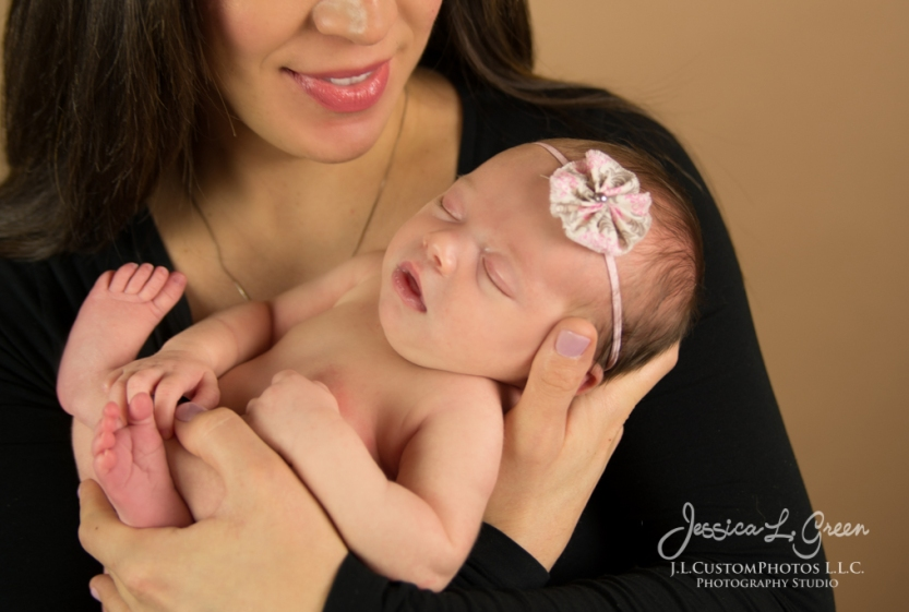 Newborn, Photography, Girl, Custom, Portraits, Greenfield, IN, Indianapolis, Indiana, Photographer, Studio, Portraits, photos, Child, newborn, Infant, Baby, Photography, J.L.CustomPhotos, Jessica Green -4678