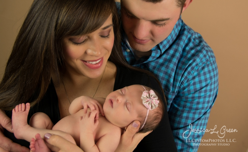 Newborn, Photography, Girl, Custom, Portraits, Greenfield, IN, Indianapolis, Indiana, Photographer, Studio, Portraits, photos, Child, newborn, Infant, Baby, Photography, J.L.CustomPhotos, Jessica Green -4701