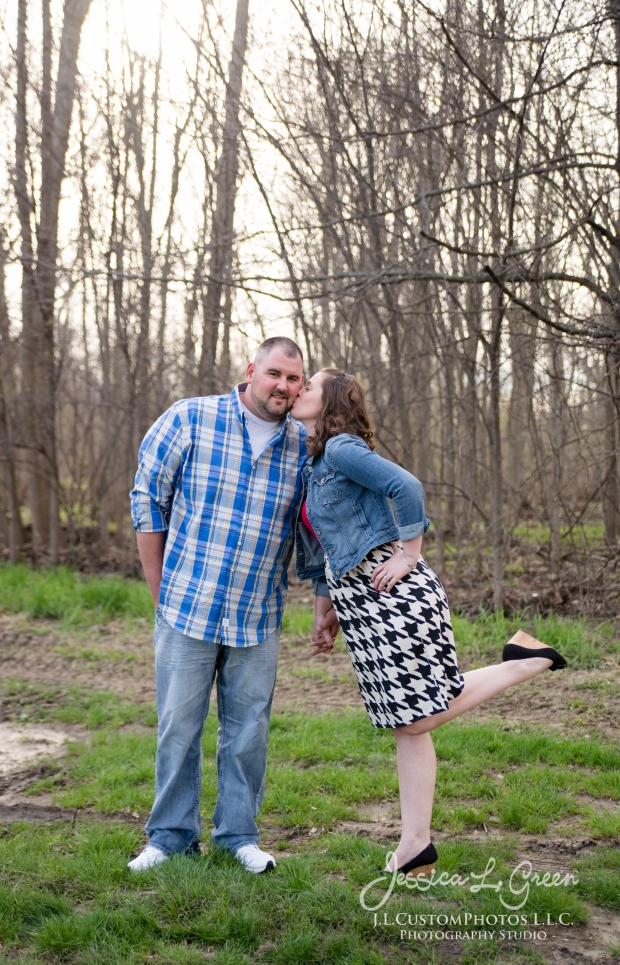 Engagement, Photographer, Greenfield, IN, Indianapolis, Indiana, 46140,  portraits, J.L.CustomPhotos, Custom, Photos, Jessica Green-6656