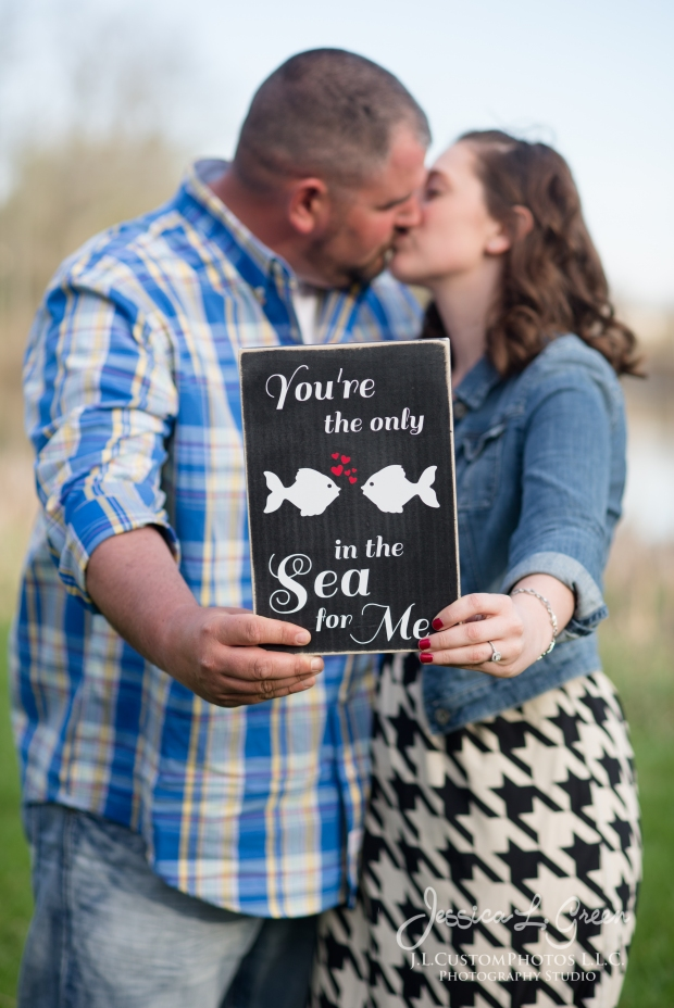 Engagement, Photographer, Greenfield, IN, Indianapolis, Indiana, 46140,  portraits, J.L.CustomPhotos, Custom, Photos, Jessica Green-6673
