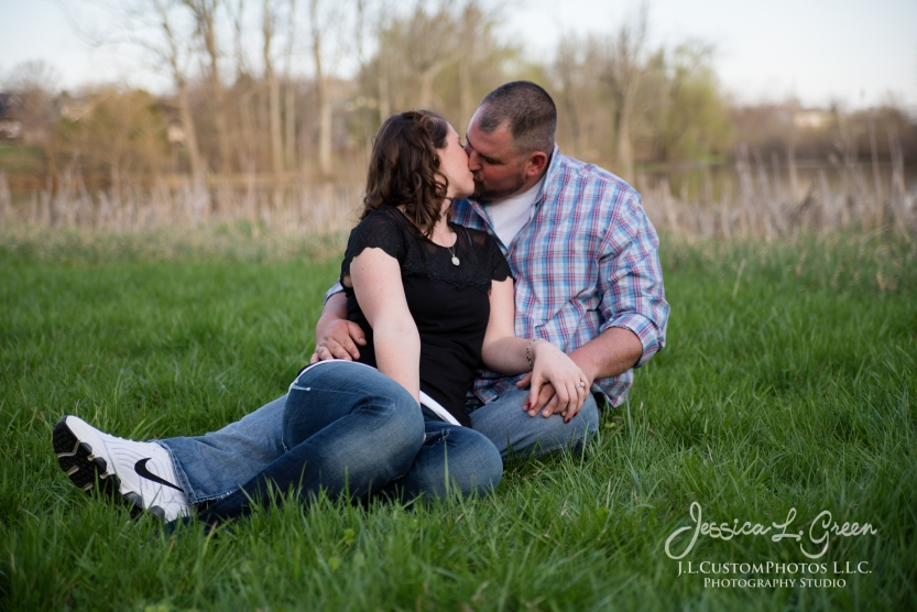 Engagement, Photographer, Greenfield, IN, Indianapolis, Indiana, 46140,  portraits, J.L.CustomPhotos, Custom, Photos, Jessica Green-6785