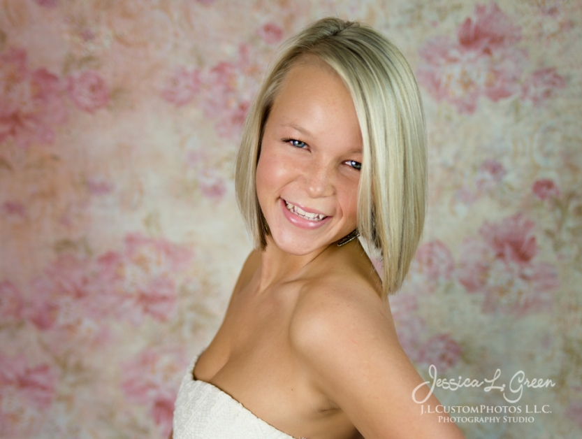 Greenfield Central, High School, Senior, Portraits,Studio, Outside, J.L.CustomPhotos, Jessica Green, Greenfield, Indiana, Spring-6981
