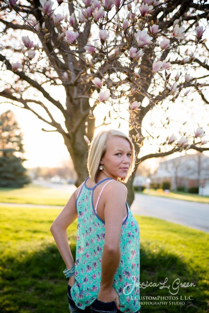 Greenfield Central, High School, Senior, Portraits,Studio, Outside, J.L.CustomPhotos, Jessica Green, Greenfield, Indiana, Spring-7277