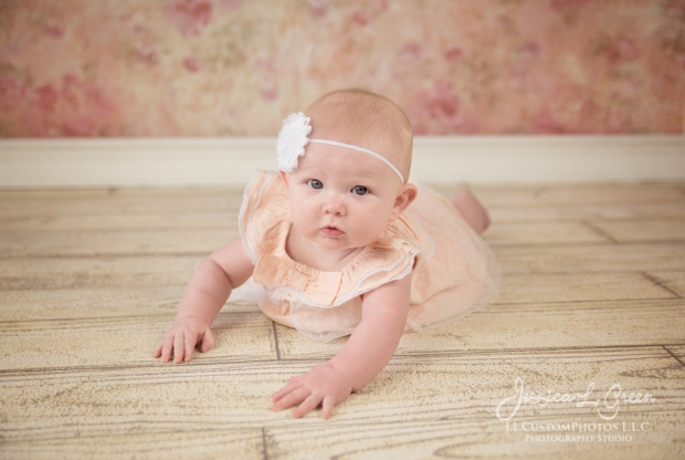 Greenfield, Photographer, J.L.CustomPhotos, Child, Baby girl, Indiana, three month, portraits, Shelbyville, Knightstown-1751