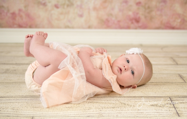 Greenfield, Photographer, J.L.CustomPhotos, Child, Baby girl, Indiana, three month, portraits, Shelbyville, Knightstown-1761