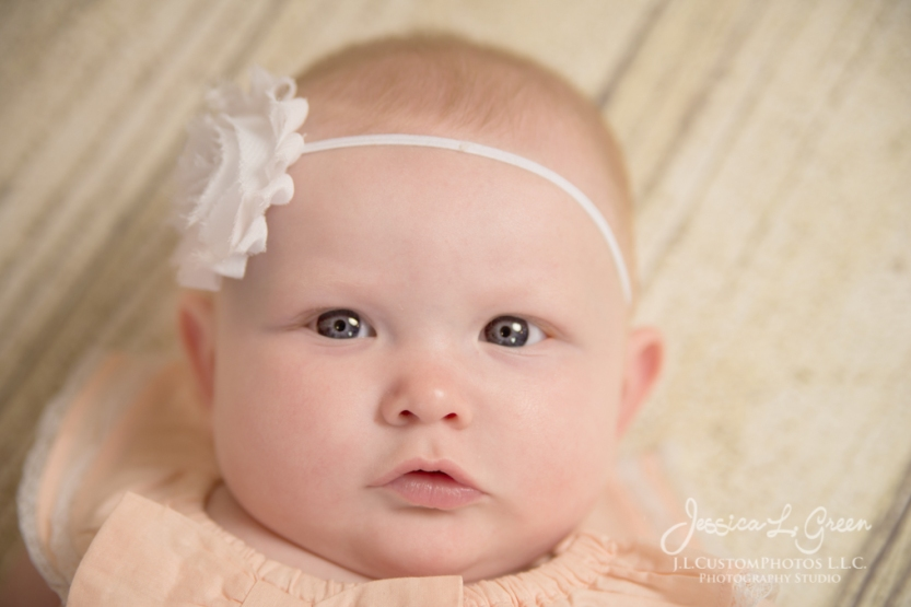 Greenfield, Photographer, J.L.CustomPhotos, Child, Baby girl, Indiana, three month, portraits, Shelbyville, Knightstown-1779
