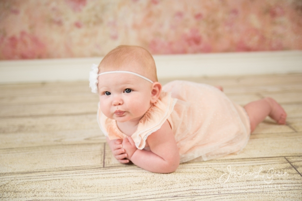 Greenfield, Photographer, J.L.CustomPhotos, Child, Baby girl, Indiana, three month, portraits, Shelbyville, Knightstown-1800