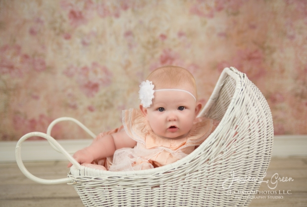 Greenfield, Photographer, J.L.CustomPhotos, Child, Baby girl, Indiana, three month, portraits, Shelbyville, Knightstown-1820