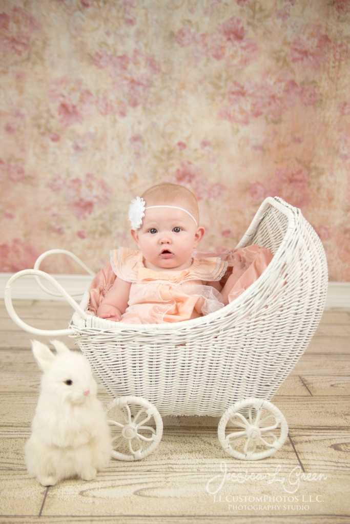Greenfield, Photographer, J.L.CustomPhotos, Child, Baby girl, Indiana, three month, portraits, Shelbyville, Knightstown-1844