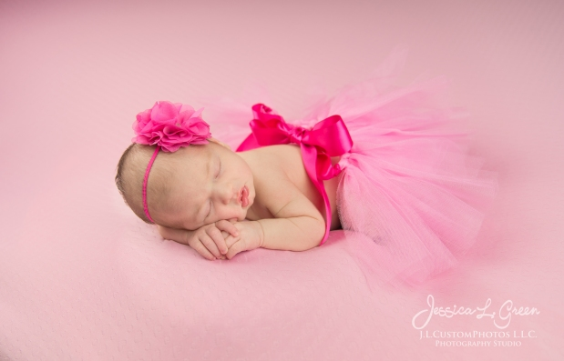 Newborn, Family, Photographer, Greenfield, IN, Indianapolis, Indiana, 46140, girls, children,  portraits, J.L.CustomPhotos, Custom, Photos, Jessica Green-6429