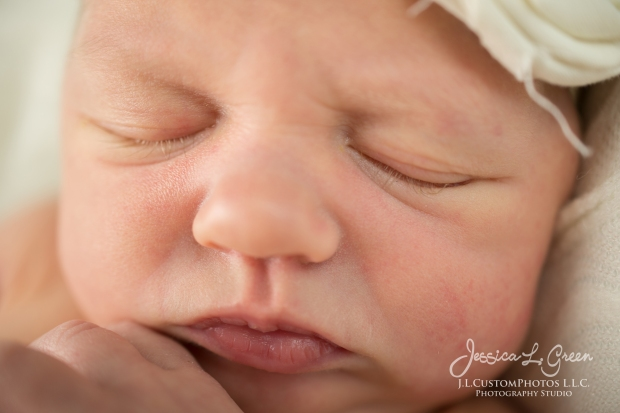 Newborn, Photographer, Greenfield, IN, Indianapolis, Indiana, 46140, Girl, baby, Infant, portraits, J.L.CustomPhotos, Custom, Photos, Jessica Green-8379