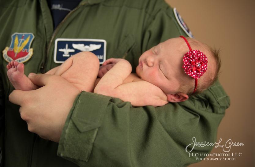 Newborn, Photographer, Greenfield, IN, Indianapolis, Indiana, 46140, Girl, baby, Infant, portraits, J.L.CustomPhotos, Custom, Photos, Jessica Green-8472