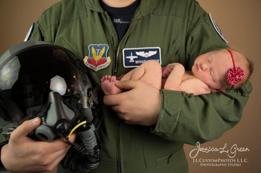 Newborn, Photographer, Greenfield, IN, Indianapolis, Indiana, 46140, Girl, baby, Infant, portraits, J.L.CustomPhotos, Custom, Photos, Jessica Green-8485