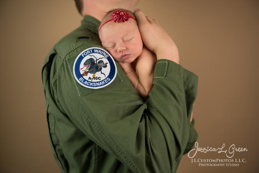 Newborn, Photographer, Greenfield, IN, Indianapolis, Indiana, 46140, Girl, baby, Infant, portraits, J.L.CustomPhotos, Custom, Photos, Jessica Green-8525