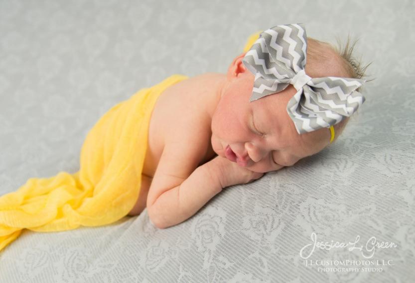 Newborn, Photographer, Greenfield, IN, Indianapolis, Indiana, 46140, Girl, baby, Infant, portraits, J.L.CustomPhotos, Custom, Photos, Jessica Green-8644