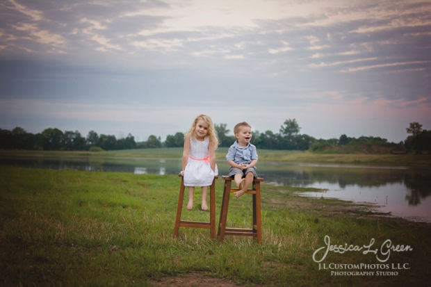 family, children, Photographer, Greenfield, IN, Indianapolis, Indiana, 46140,  portraits, J.L.CustomPhotos, Custom, Photos, Jessica Green, noblesville, fishers, carmel-1-2