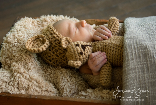 Bryson, newborn, photography, photographer, greenfield, IN, Indiana, Jessica Green, J.L.CustomPhotos, affordable, custom, photos, baby infant, birth (13 of 26)