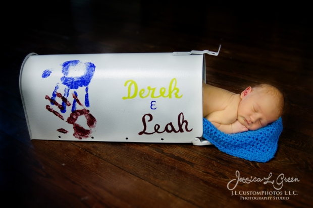 Bryson, newborn, photography, photographer, greenfield, IN, Indiana, Jessica Green, J.L.CustomPhotos, affordable, custom, photos, baby infant, birth (21 of 26)