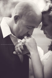 Greenfield, Indiana, Photography, Photographer, Photos, Jessica, Green, Anderson, IN, JLCustomPhotos, Photos, Jessica Green, Legler, Jessica Legler, Jessica Green Photography, 46140, Central Indiana, Indianapolis,Wedding,Fall,Outdoor,Bride,Groom,Rings,Kiss,Love,Marriage