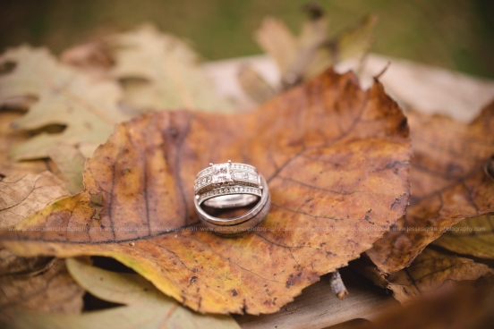Greenfield, Indiana, Photography, Photographer, Photos, Jessica, Green, Anderson, IN, JLCustomPhotos, Photos, Bride, Groom, First Dance, Barn, Rustic, Lace, Vintage, Jessica Green, Legler, Jessica Legler, Jessica Green Photography, 46140, Central Indiana, Indianapolis, rings, fall
