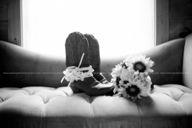 Greenfield, Indiana, Photography, Photographer, Photos, Jessica, Green, Anderson, IN, JLCustomPhotos, Photos, Bride, Groom, First Dance, Barn, Rustic, Lace, Vintage, Jessica Green, Legler, Jessica Legler, Jessica Green Photography, 46140, Central Indiana, Indianapolis, boots, bouquet, garter,vintage