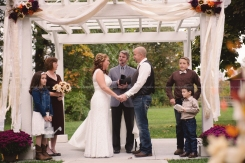 Greenfield, Indiana, Photography, Photographer, Photos, Jessica, Green, Anderson, IN, JLCustomPhotos, Photos, Jessica Green, Legler, Jessica Legler, Jessica Green Photography, 46140, Central Indiana, Indianapolis,Bride,Groom,Ring barrier,Flower girl,ceremony,IDo
