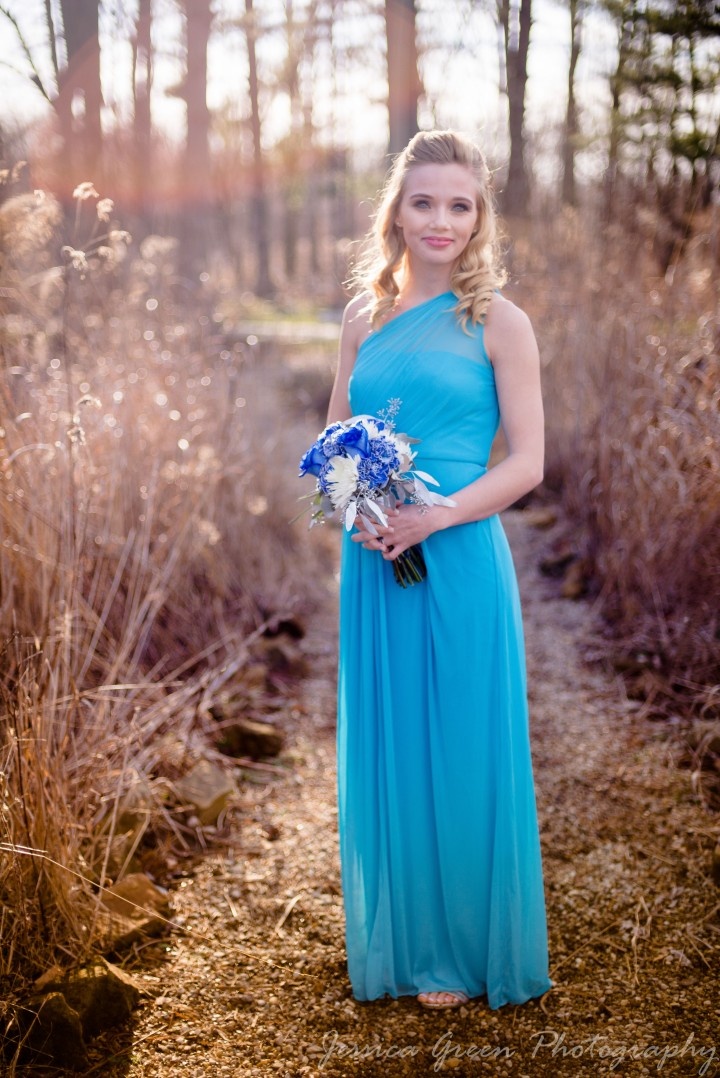 Greenfield, Indiana, Photography, Photographer, Photos, Jessica, Green, Greenfield, IN, JLCustom Photography, Jessica Green, Legler, Jessica Legler, Jessica Green Photography, 46140, Central Indiana, Indianapolis, Wedding , family , Bridesmaid , Outdoor , Bouquet , Dress , Beautiful