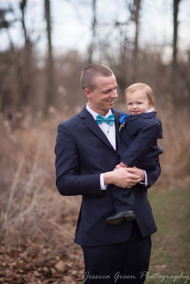 Greenfield, Indiana, Photography, Photographer, Photos, Jessica, Green, Greenfield, IN, JLCustom Photography, Jessica Green, Legler, Jessica Legler, Jessica Green Photography, 46140, Central Indiana, Indianapolis, Wedding , Father , Son , Tuxedo , Baby , Outdoor