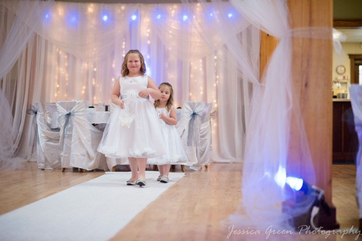 Greenfield, Indiana, Photography, Photographer, Photos, Jessica, Green, Greenfield, IN, JLCustom Photography, Jessica Green, Legler, Jessica Legler, Jessica Green Photography, 46140, Central Indiana, Indianapolis, Wedding , Marriage , flower girls , rustic , Dresses , Happy