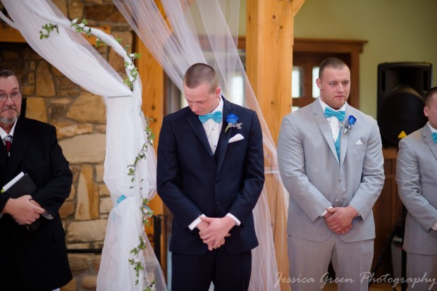 Greenfield, Indiana, Photography, Photographer, Photos, Jessica, Green, Greenfield, IN, JLCustom Photography, Jessica Green, Legler, Jessica Legler, Jessica Green Photography, 46140, Central Indiana, Indianapolis, Wedding , Marriage , Groom , Groomsmen, Ceremony , Rustic , Aisle