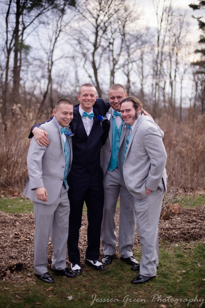 Greenfield, Indiana, Photography, Photographer, Photos, Jessica, Green, Greenfield, IN, JLCustom Photography, Jessica Green, Legler, Jessica Legler, Jessica Green Photography, 46140, Central Indiana, Indianapolis, Wedding , family , Groom , Groomsmen , Outdoor , Tux , Bow tie